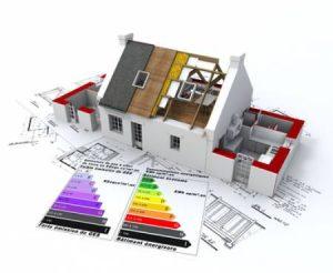 Expertise immobilière d'un bien immobilier